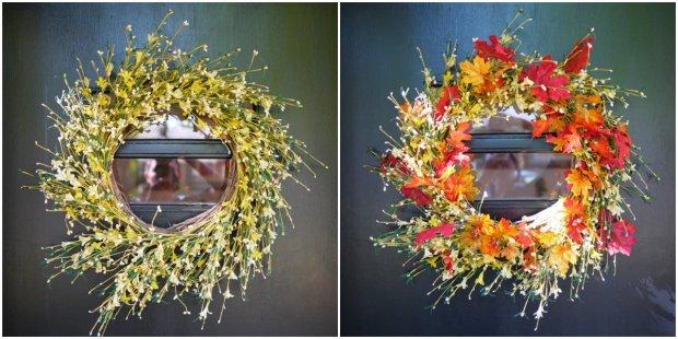 wreath00