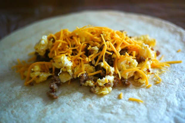 breakfastburritos02