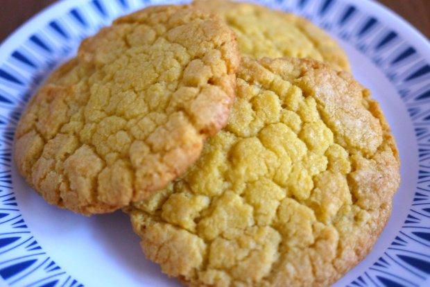 corncookie02