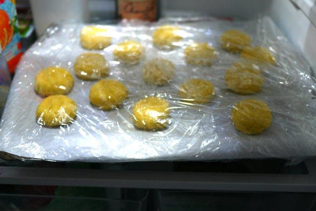 corncookie03