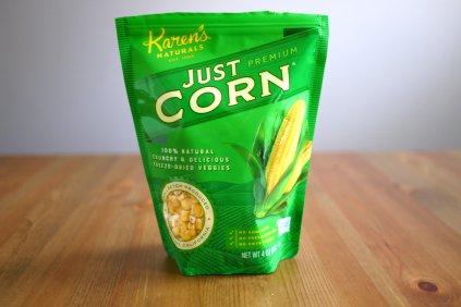 corncookie11