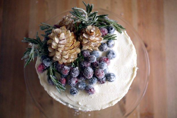 winter-cake-00