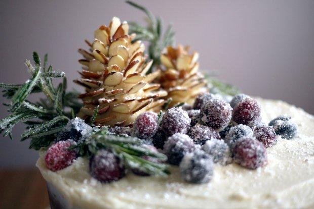 winter-cake-03