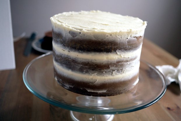 winter-cake-04