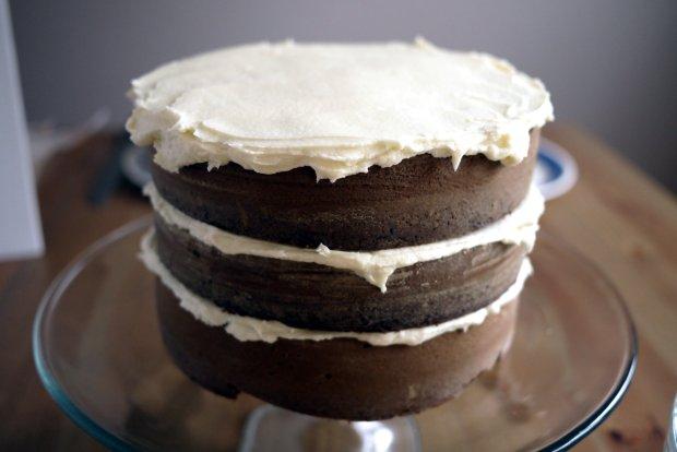 winter-cake-06