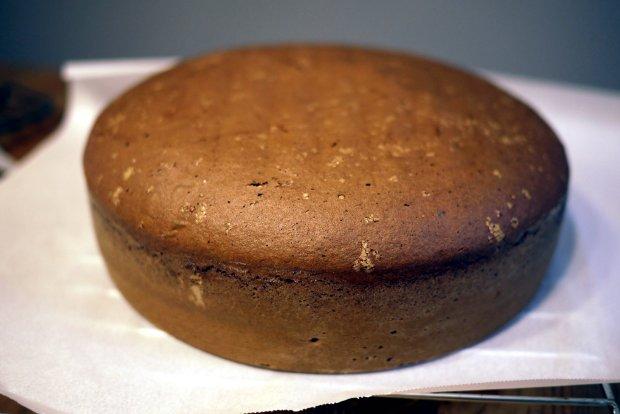 winter-cake-15