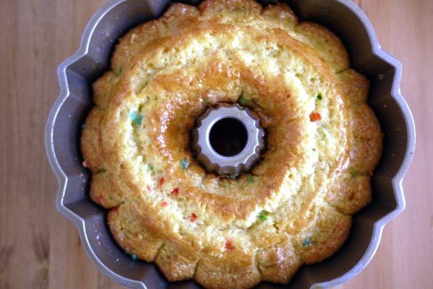birthday-rum-cake-14