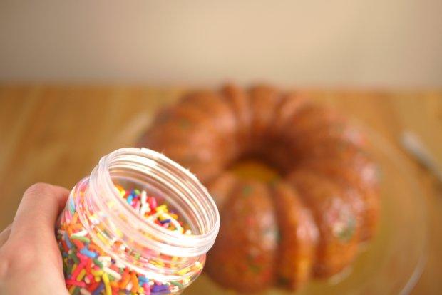 birthday-rum-cake-20