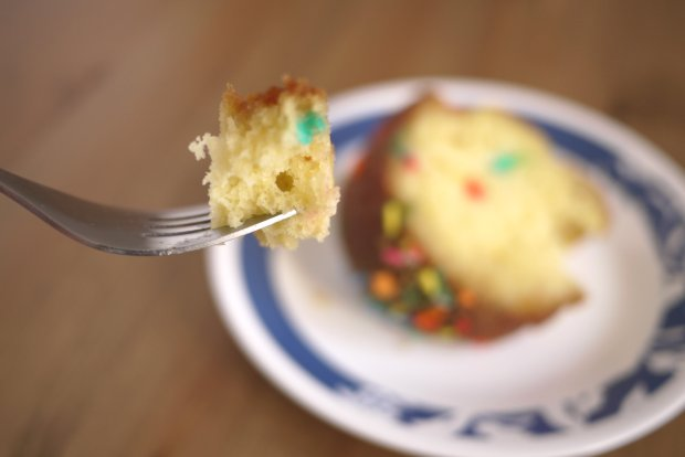 birthday-rum-cake-25