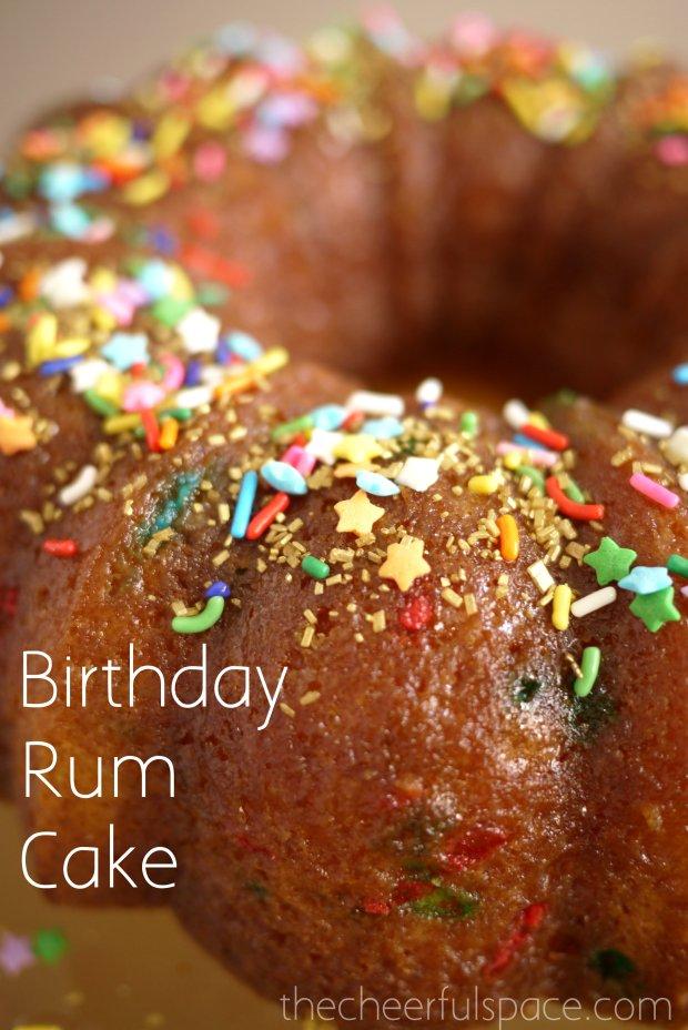 birthday-rum-cake-26