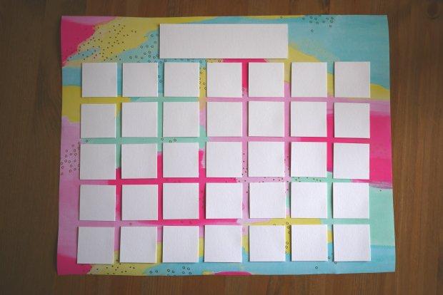 diy-dry-erase-calendar-07