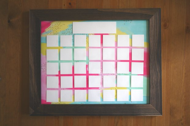 diy-dry-erase-calendar-08