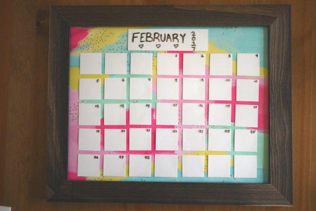 diy-dry-erase-calendar-10