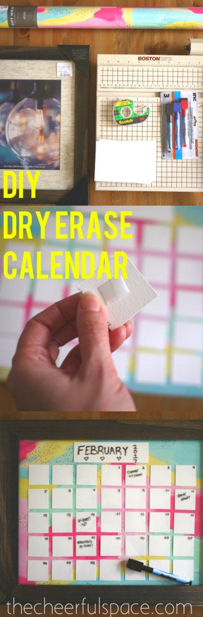 diy-dry-erase-calendar-pin