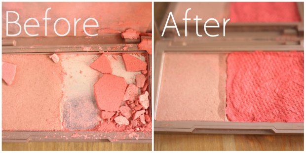 DIY-Makeup-Fix-11.jpg