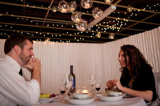 Sean & Christina-103.jpg