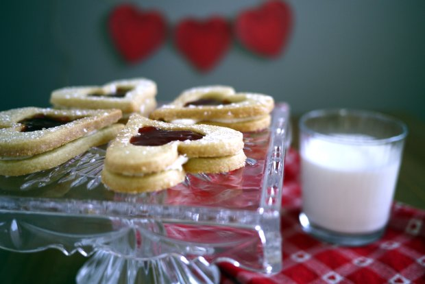 strawberry-heart-butter-cookies-19