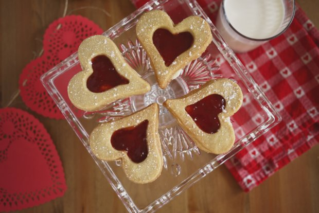 strawberry-heart-butter-cookies-20