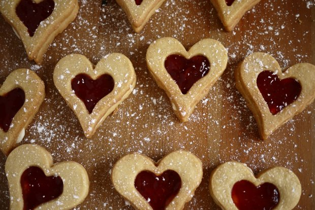 strawberry-heart-cookies-18