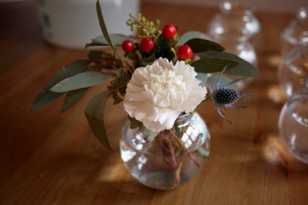 winter-floral-09