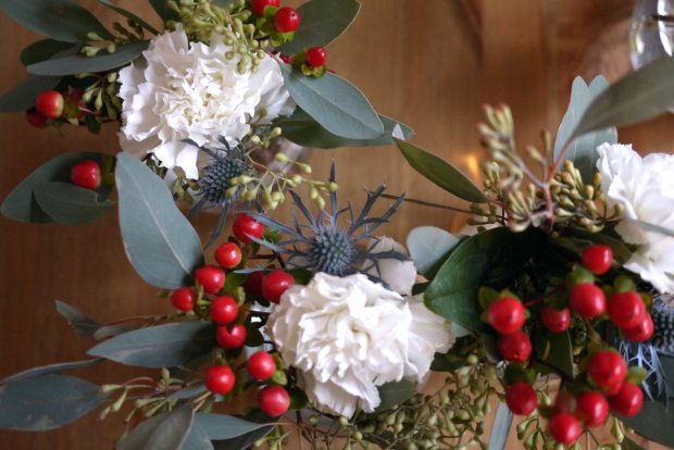 winter-floral-11