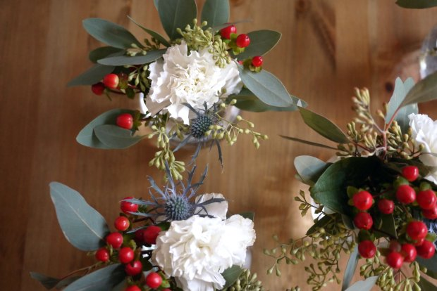 winter-floral-12