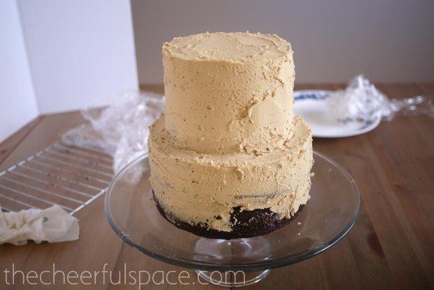 Baptism-Cake-08