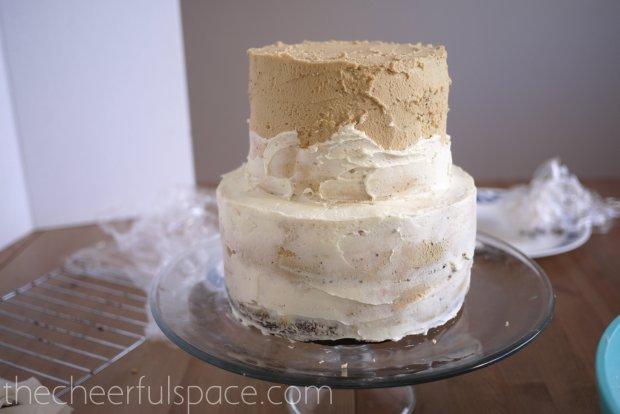 Baptism-Cake-10
