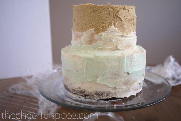 Baptism-Cake-11