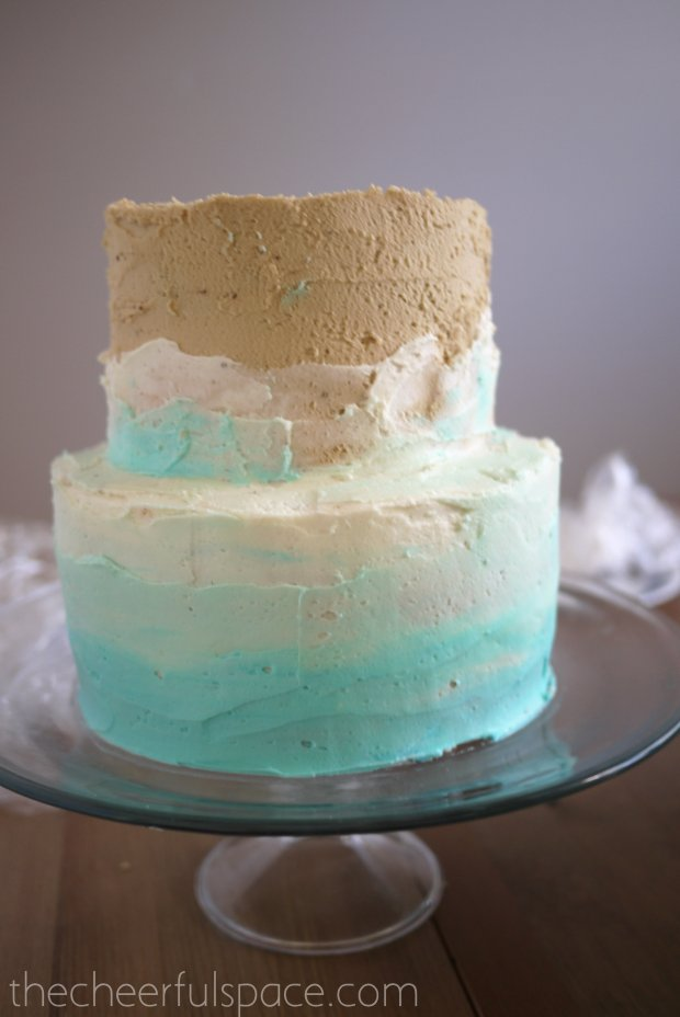 Baptism-Cake-12