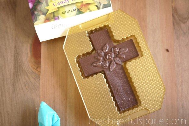 Baptism-Cake-15