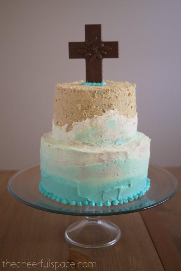 Baptism-Cake-17