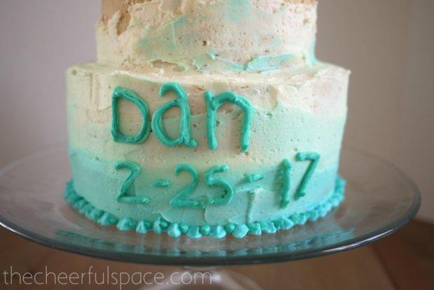 Baptism-Cake-18