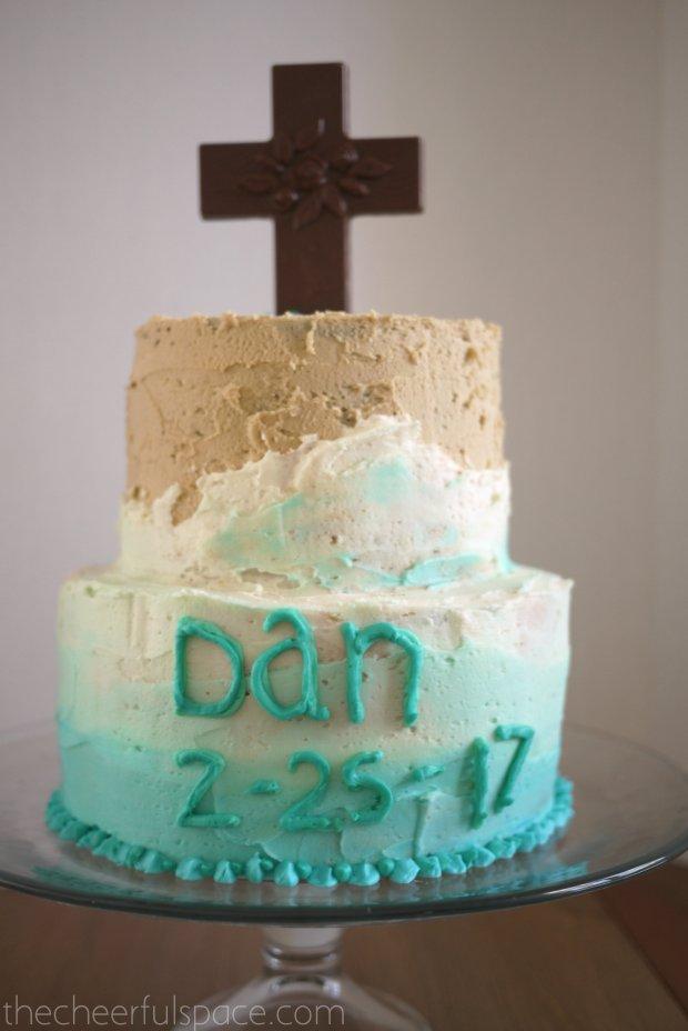 Baptism-Cake-19