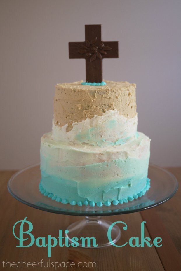 Baptism-Cake-20