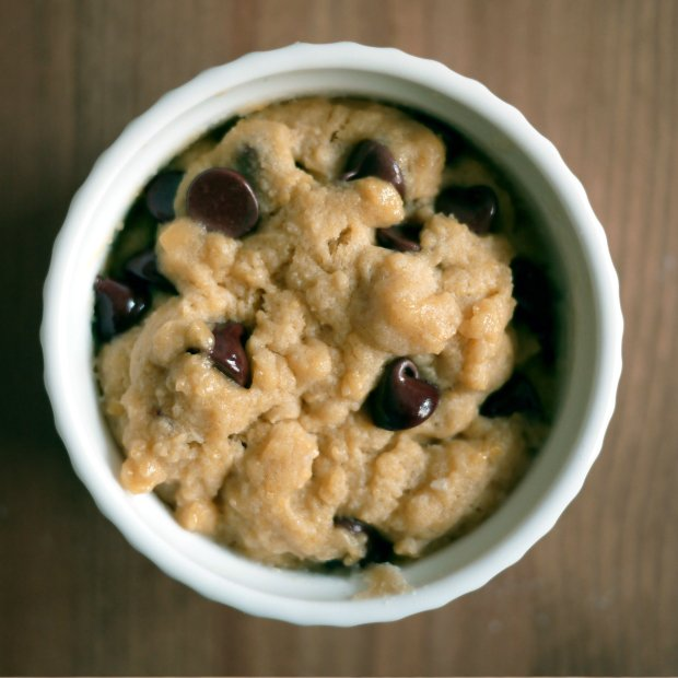 cookie-in-a-cup-120