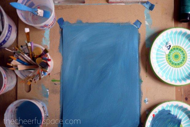 DIY-Floral-Painting-00