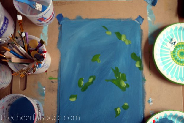 DIY-Floral-Painting-01