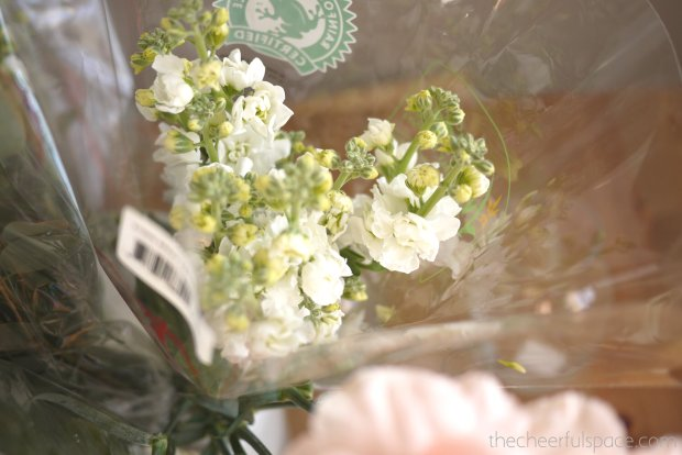 Easy-Floral-Arrangements-04