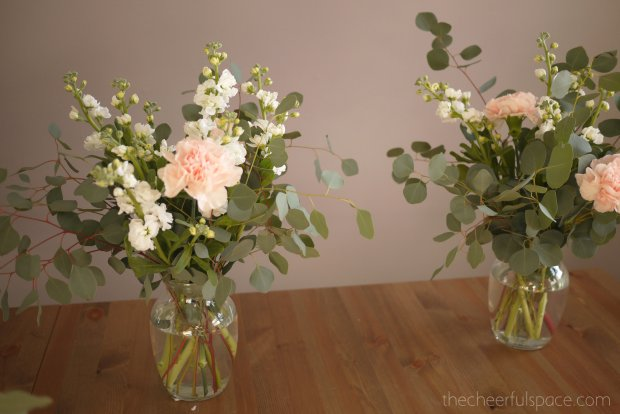 Easy-Floral-Arrangements-14