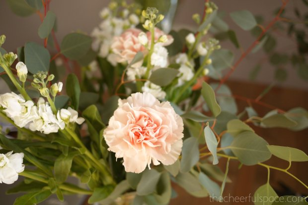 Easy-Floral-Arrangements-15