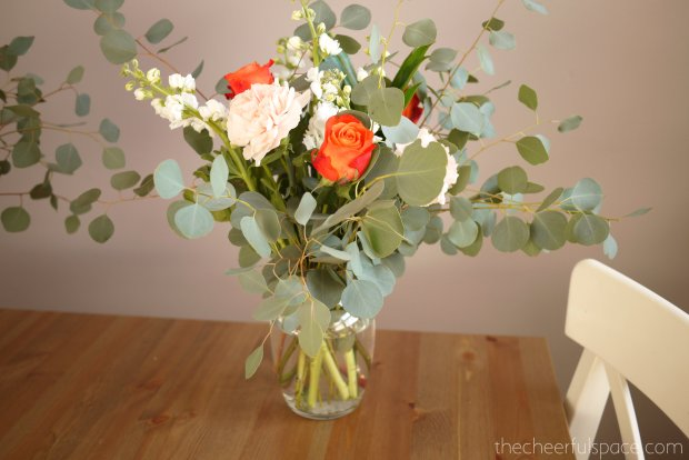 Easy-Floral-Arrangements-18