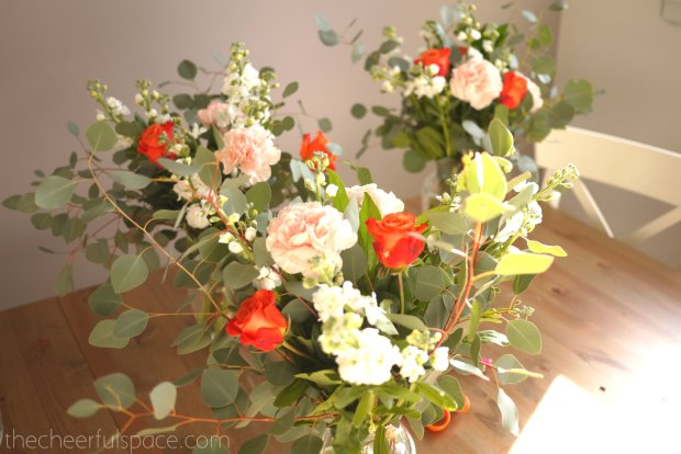Easy-Floral-Arrangements-19