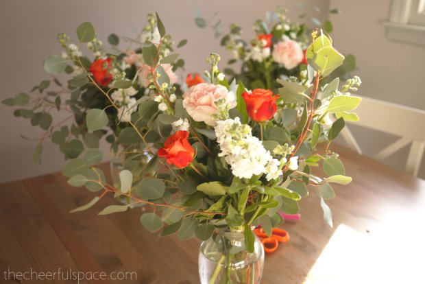 Easy-Floral-Arrangements-20