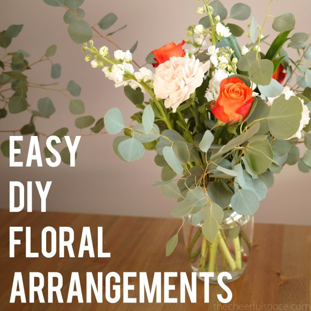 Easy-Floral-Arrangements-21