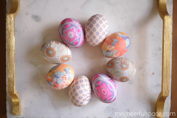 silk-tie-dyed-easter-eggs-21