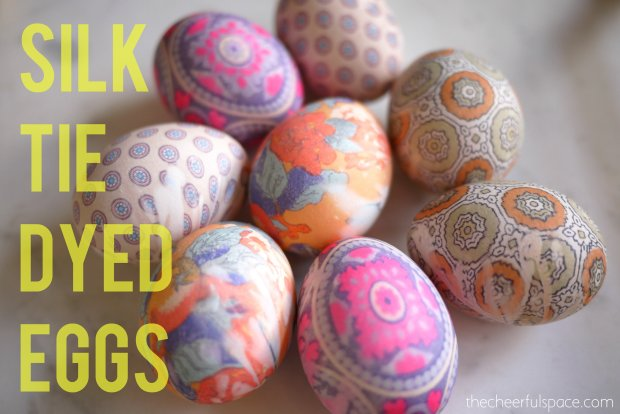 silk-tie-dyed-easter-eggs-30