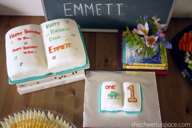 Book-Themed-First-Birthday-10