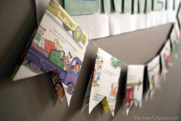 Book-Themed-First-Birthday-16