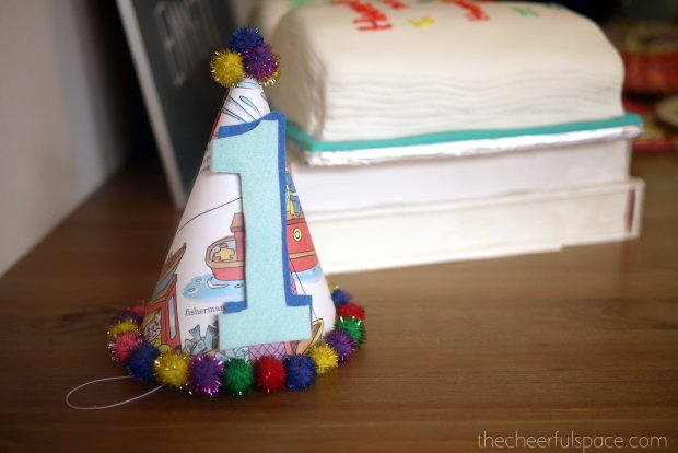 Book-Themed-First-Birthday-20